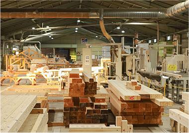 高島建設工業株式会社